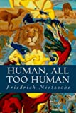 Image of Human, all too human