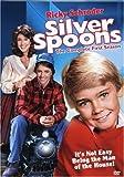 Silver Spoons: Season 1 (DVD)