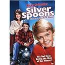 Silver Spoons: Season 1