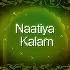 Amazon.com: Ya Hayyu Ya Qayyum: Shahida Mini: MP3 Downloads