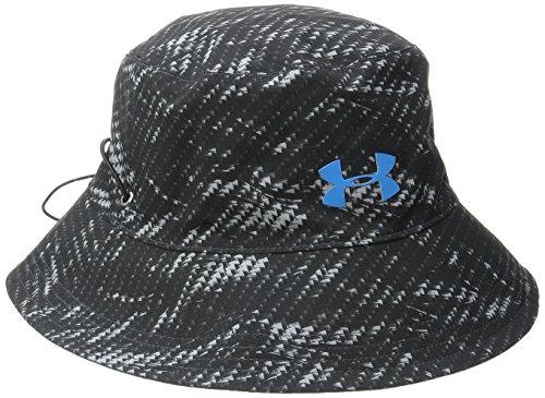 838b2429794 Under Armour Men s Switchback 2.0 Bucket Hat