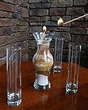 Sand Illumination - Sand Ceremony Set