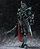牙狼 GARO ~闇を照らす者~ 魔戒可動 天弓騎士 ガイ