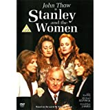 Stanley And The Womenby John Thaw