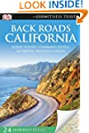 Eyewitness Travel Back Roads California