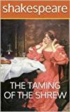 Image of The Taming of the Shrew (Complete, Unabridged)