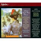 British Light Music Classics, Volume 1