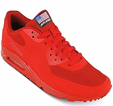 nike air max 90 hyperfuse independence day amazon