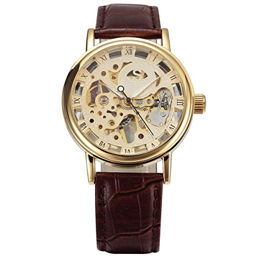 men-mechanical-watches-automatic-casual-fashion-leather-w0264