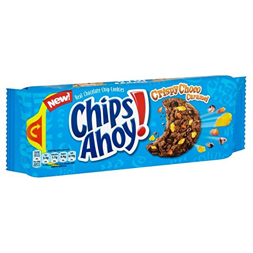 chips-ahoy-choco-caramel-168g
