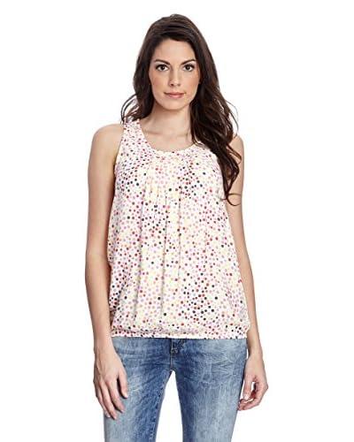 CROSS Jeans Top 92083