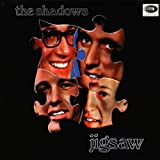 Jigsaw: Stereo/Monoby The Shadows