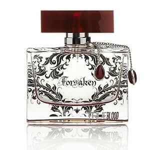 True Blood Forsaken Fragrance 1.7 oz. Eau de Parfum