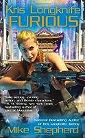 Kris Longknife: Furious (Kris Longknife Novels)