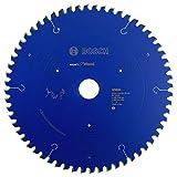 Bosch 2608642530 Kreissägeblatt Expert for Wood 254 x 30 x