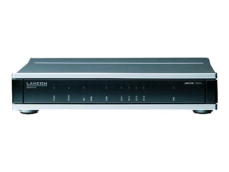Lancom 1781EF+ Routeur VPN 4 ports