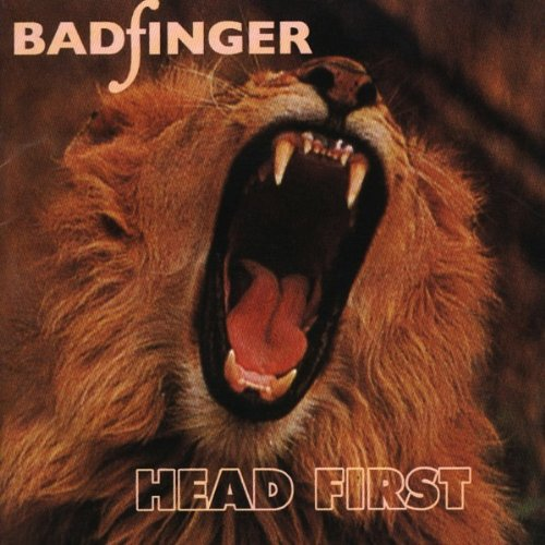 BADFINGER - Head First (Disc 2) - Zortam Music