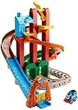 Thomas & Friends My First Twisting Tower Tracks