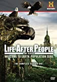 Life After People: The Series--The Complete Season One (2009)