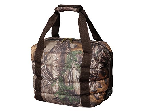 heavy-duty-camo-soft-sided-collapsible-cooler-bag-by-bayfield-bags-holds-16-cans-13x11x7-in-lightwei