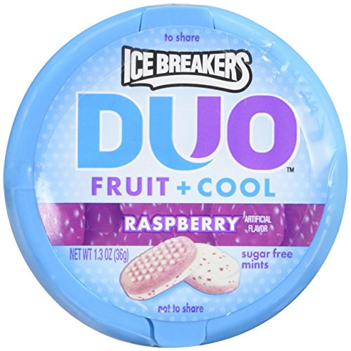 ice-breakers-duo-fruit-cool-sugar-free-mints-raspberry-13-ounce-containers-pack-of-8