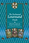 The Enchanted Lenormand Oracle: 39 Ca...