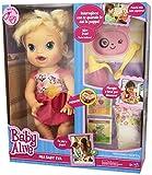Acquista Hasbro - Nuova Baby Eva