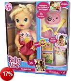 Hasbro - Nuova Baby Eva