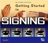 echange, troc Signing [Import anglais]