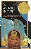 Image of A Wrinkle in Time (Madeleine L'Engle's Time Quintet)