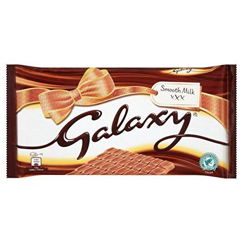 galaxy-milk-chocolate-390g