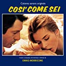 Cos� come sei (Colonna sonora originale)