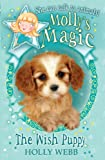 The Wish Puppy (Molly's Magic)