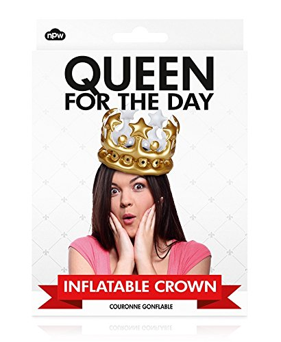 celebration-nation-w13641-queen-for-the-day