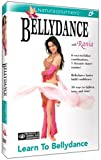 Learn to Bellydance With Rania [DVD] [Import]