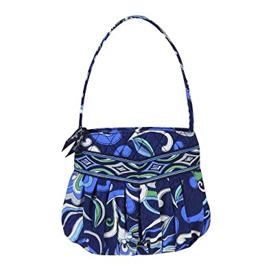 Vera Tote Tote Tote Vera Bradley Bradley Turquoise Turquoise Vera Turquoise Vera Sea Bradley Sea Sea Pilot proposals will undergo a three-step review process. The goals of the review process are to help programs implement a rigorous design and to assist in evaluating the effectiveness of the pilot by working collaboratively with the ACGME.