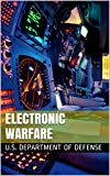 img - for Electronic Warfare book / textbook / text book