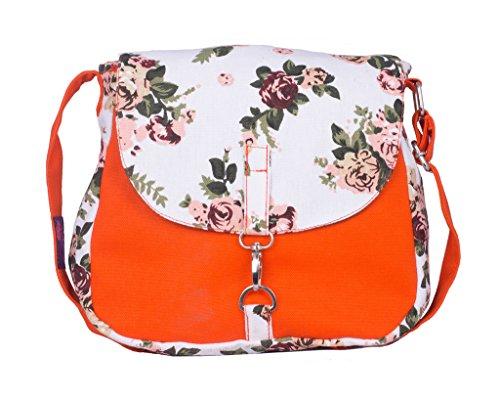 Vogue-Tree-Womens-Sling-Bag-OrangeHandbag-Whtflororg