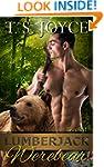 Lumberjack Werebear (Saw Bears Book 1)