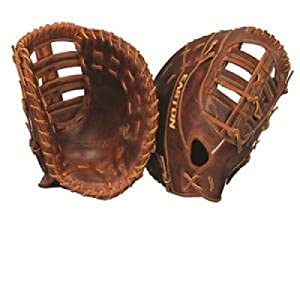 Buy EASTON ECG 3 Core Ball Glove LHT A130158LHT   by Unknown