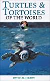 Turtles and Tortoises of the World (Of the World Series) (0816052158) by Bonner, W. Nigel
