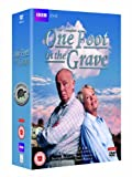 Image de One Foot In The Grave - Series 1-6 [Import anglais]