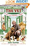 The Vet: my wild and wonderful friends