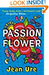 Passion Flower (Diary Series)