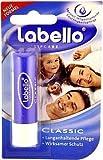 Labello Classic Lip Balm 4.8 g stick