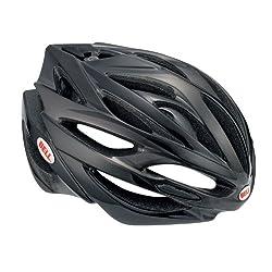 Bell Array Bike Helmet from Bell