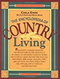 img - for The Encyclopedia of Country Living: An Old Fashioned Recipe Book book / textbook / text book