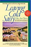 Image of Leaving Cold Sassy: The Unfinished Sequel to Cold Sassy