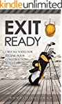 EXIT READY: CRUCIAL TOOLS FOR SELLING...