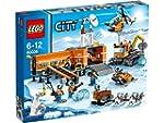 Lego City - 60036 - Jeu De Constructi...